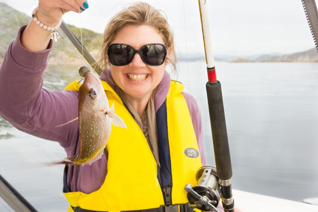Fishing-5215