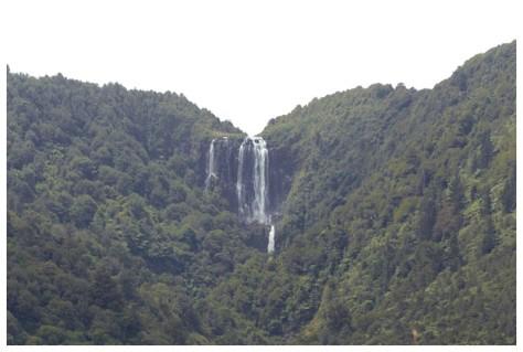 Waitangi Weekend 2016-7134