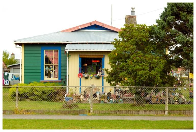 Waitangi Weekend 2016-9507